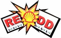 Graphic-Shell-bankrolls-REDD-FINAL