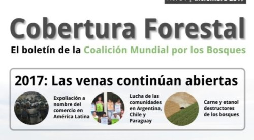 forestcover-54-ES-cover