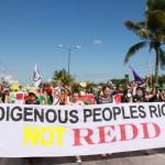 800_no-redd-marchers