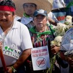 lima-indigenous-march