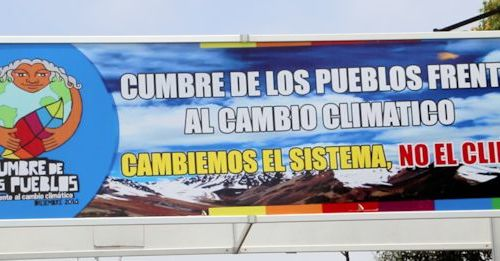 LIma-billboard