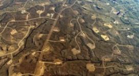 fracking-rnt-300x180