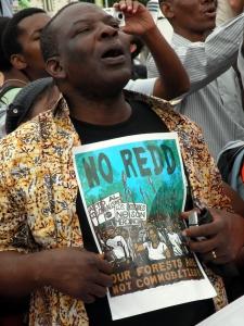 Godwin Ojo ' Nigeria
