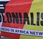 REDD Colonialism