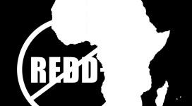 logo-no-redd-bw (2)
