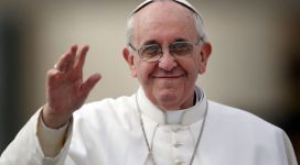 b_640_480_0_00_images_pope-francis