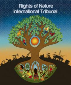 Rights-of-Nature-International-Tribunal-homethmb