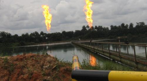 niger_delta_gas-flaresx590