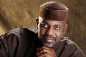 Former Cross River Governor, Liyel Imoke
