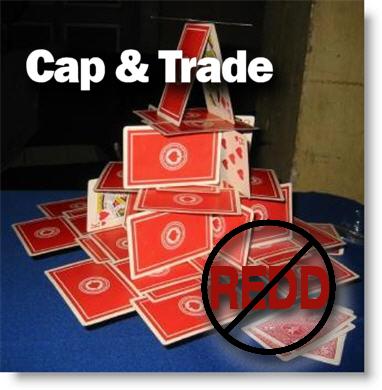 cap-n-trade